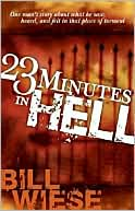 Link to 23 Minutes in Hell by Bill Wiese at Barnes and Noble