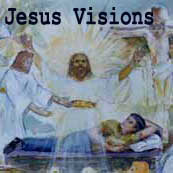 Link to The Jesus Visions (online only)